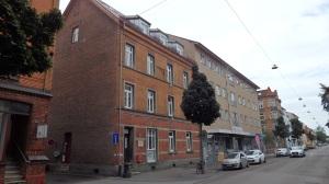 EL brickstone hostel: 100% recomendado