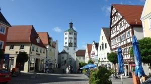 Gunzburg