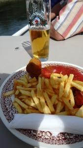 Mi comida!!