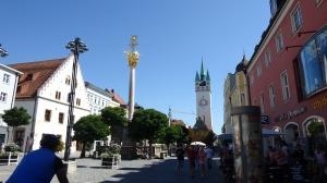 Más Straubing