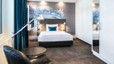 motel_one_basel-basel-einzelzimmer_standard-1-779881