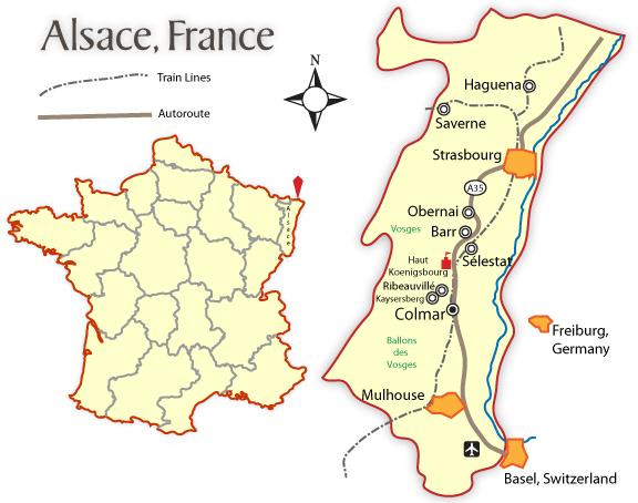 mapa_de_alsacia.png